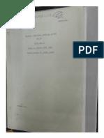 WO 291-1003 - Motion studies of german tanks_text.pdf
