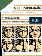 Sertãozinho - Otávio Ianni