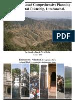 Gairsain Planning Report