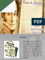 presentación de carta de jamaica.pptx