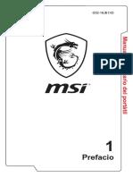 10_MS_16JB+16J9_v2.0_G_Spanish(G52-16JB1XD).pdf