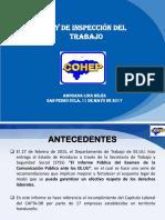 Presentacion Ley de Inspeccion 2017 (002).ppt