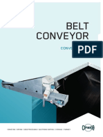 Belt_Conveyor_GB.pdf