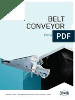 Belt_Conveyor_GB.pdf