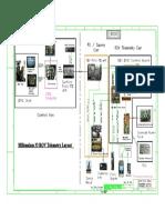 nlw OPAC ROV Telem layout block rev A.pdf