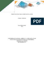 Conceptos y Generalidades Del Servicio Al Cliente