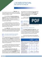 Manual_Diseno_Estructural-Sistema_Panel_Rey.pdf