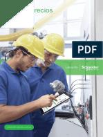 Schneider Electric 2017