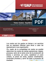 04. COSTOS-EQUILIBRIO.pdf