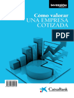 Manual_Valorar_empresa_Cotizada.pdf