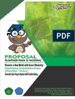 1. PROPOSAL OKI XI 2017 Yang Diemailkan(1)