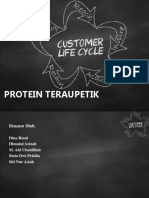 protein terapi.ppt.ppt
