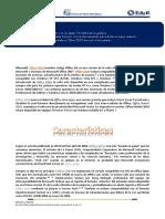 WordArt y Efectos de Texto