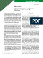 Copia de Retiro de la ventilación mecánica MED CRIT 2017.pdf