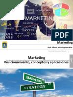 Clase6 Marketing - UNC 2017 - AMQD