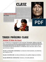 Power Point Evo Morales Fall 2017.pptx