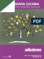 Complicaciones Orgánicas de la Cocaína.pdf
