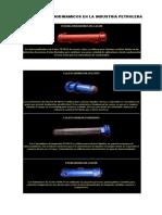 Equipos Termodinamicos en La Industria Petrolera Doc