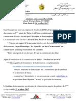 Avis de Thèse-2ème année-2017.pdf