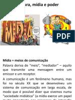 culturamdiaepoder-121014083305-phpapp01(1).pptx