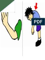 large-bodyparts.pdf
