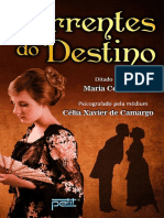 Célia Xavier Camargo - Correntes do Destino.pdf