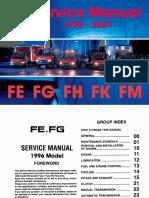 fuso.pdf