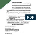Acuerdo organización Festival de la Voz.docx