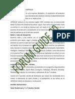 Forum Guide 20