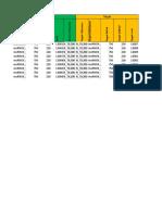 RO CRF 3G Add Adji Adjs 20171014