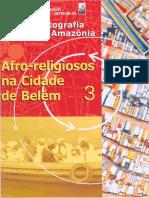 03 Afro Religiosos Cidade Belem