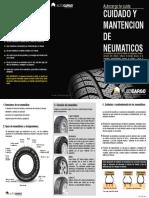 CUIDADOS-DE-NEUMATICOS.pdf