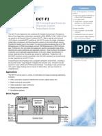 cast_dct-fi
