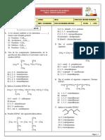 prcticadehidrocarburos-131019143154-phpapp01