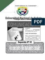 SEPARATA Nº 01 CONECTORES Y MARCADORES TEXTUALES.doc