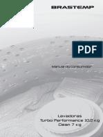 BWG10A_manual.pdf