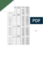 calculos informe 5