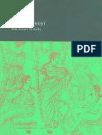 Eleusis-Kerenyi-Karl.pdf