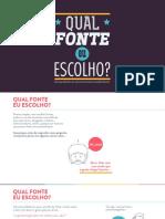 ebookLaGracia_QualFonte2014.pdf