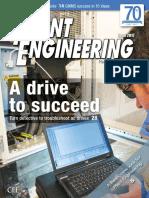 Plant Engineering-June 2017