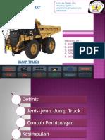 dumptruksip-160110061209.pdf