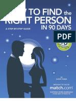 HowToFindTheRightPersonIn90Days_Month2