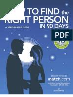 HowToFindTheRightPersonIn90Days_Month3