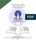 MODUL_IPS_SD_UT.docx