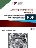 3.-Procesos para Ingenieria - Semana 3 (Unidad 1).pptx