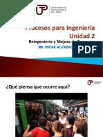 6.-Procesos para Ingenieria - Semana 6 (Unidad 2).pptx