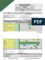 Fgi 23-Programas de Gestion Pve Visual
