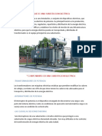 peter gonzales.pdf