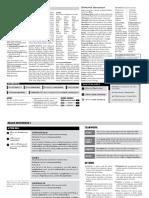 blades_sheets_v8_1.pdf