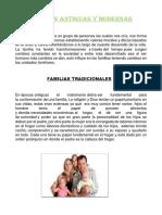 PFRH-Investigacion Para Imprimir